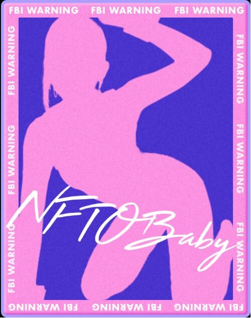 波多野結衣NFTトレーディングカードのNFT